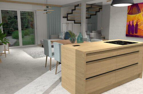 projektowanie-wnetrz-betonowa-kuchnia01