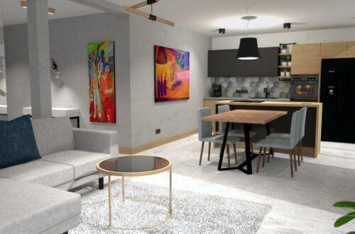 projektowanie-wnetrz-betonowa-kuchnia02