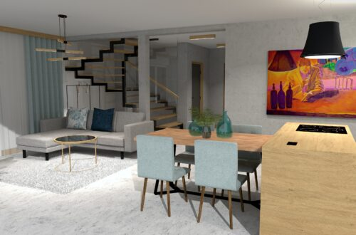 projektowanie-wnetrz-betonowa-kuchnia03
