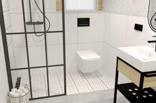 projektowanie-wnetrz-betonowa-mini-lazienka02