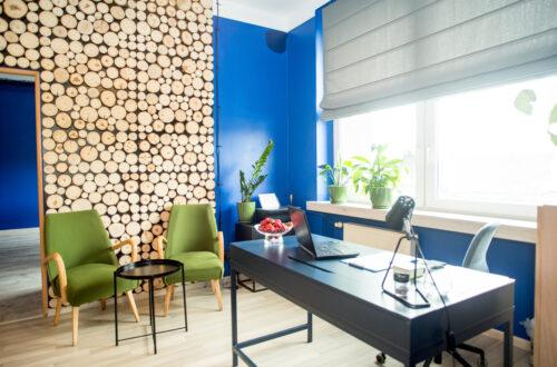 projektowanie-wnetrz-biuro01