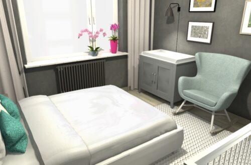 projektowanie-wnetrz-sypialnia03