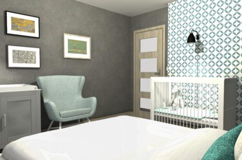 projektowanie-wnetrz-sypialnia02