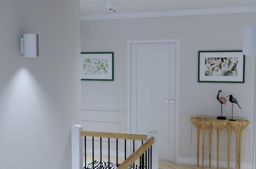 projektowanie-wnetrz-korytarzyk01
