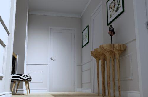 projektowanie-wnetrz-korytarzyk02