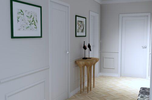 projektowanie-wnetrz-korytarzyk03