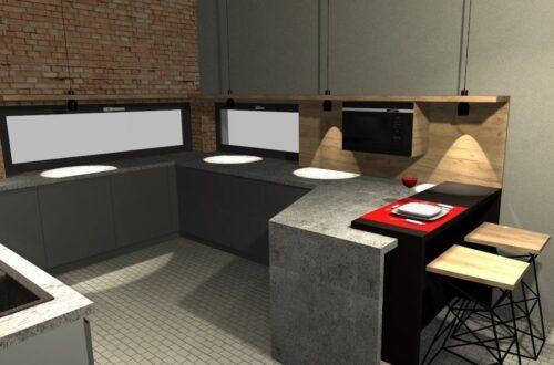 projektowanie-wnetrz-meska-kuchnia01