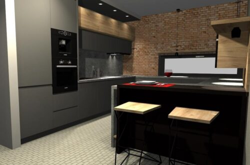 projektowanie-wnetrz-meska-kuchnia03