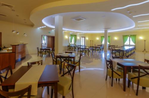 projektowanie-wnetrz-sala-restauracyjna01