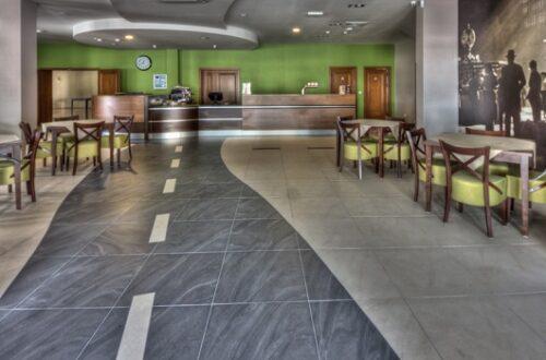 projektowanie-wnetrz-sala-restauracyjna02