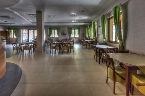 projektowanie-wnetrz-sala-restauracyjna03