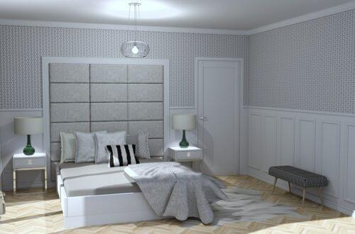 projektowanie-wnetrz-sielska-sypialnia01