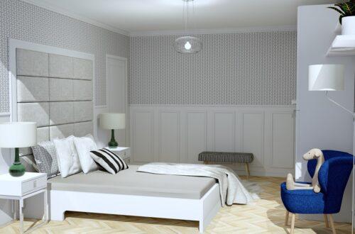 projektowanie-wnetrz-sielska-sypialnia02