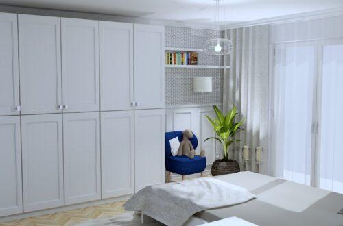 projektowanie-wnetrz-sielska-sypialnia03