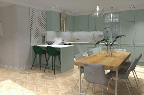 projektowanie-wnetrz-szalwiowa-kuchnia01