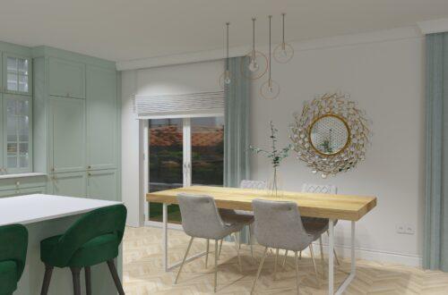 projektowanie-wnetrz-szalwiowa-kuchnia02