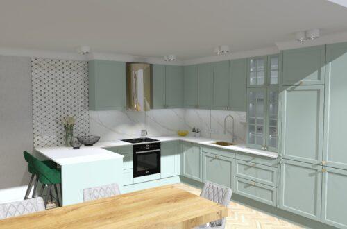 projektowanie-wnetrz-szalwiowa-kuchnia03