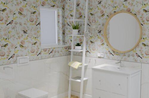 projektowanie-wnetrz-toaleta01