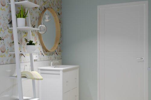 projektowanie-wnetrz-toaleta03