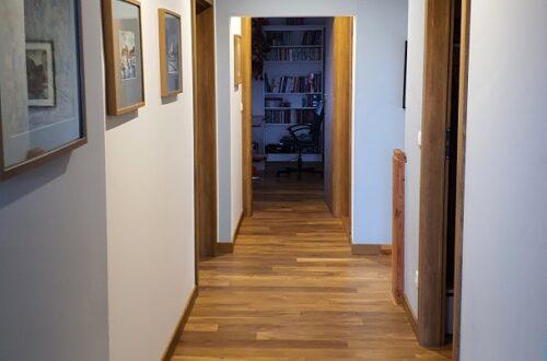projektowanie-wnetrz-korytarz-po