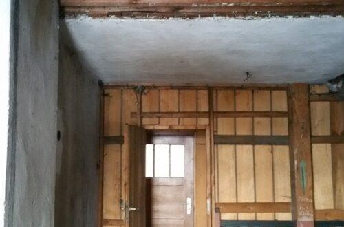 projektowanie-wnetrz-korytarz-przed