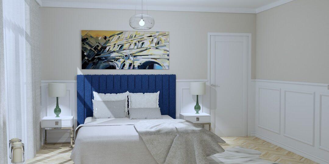 projektowanie-wnetrz-sypialnia40