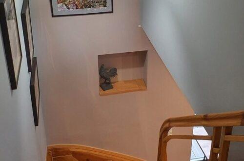 projektowanie-wnetrz-schody-po