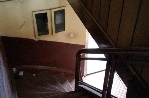 projektowanie-wnetrz-schody-przed