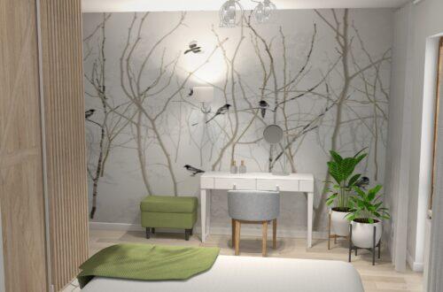 projektowanie-wnetrz-sypialnia