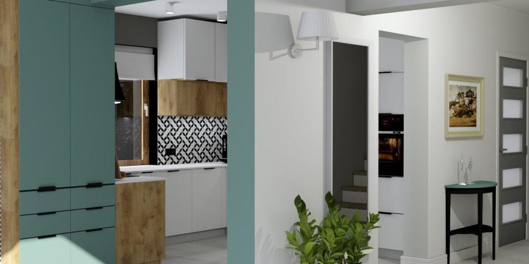 projektowanie-wnetrz-kuchnia