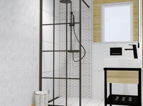 projektowanie-wnetrz-betonowa-mini-lazienka03